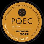 Selo-PQEC-2019