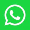 WhatsApp Perfil Contábil