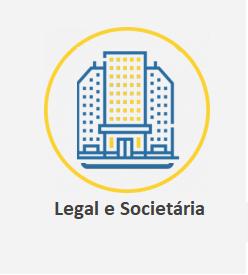 legal 5
