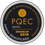 PQEC-preto.png