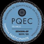 Selo-PQEC-empresa-participante.png