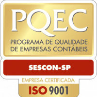 Logo-PQEC-ISO.png