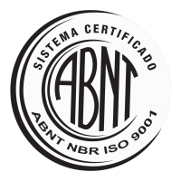 selo-abnt-perfil.png